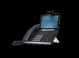 Yealink telefono per videoconferenza SIP-VP-T49G