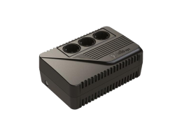 Riello Riello UPS iPlug SE 600VA/360W AIPE600IRU