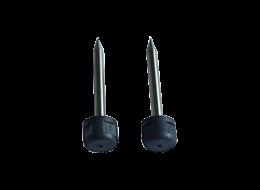 Fujikura elettrodi ELECT2-20A