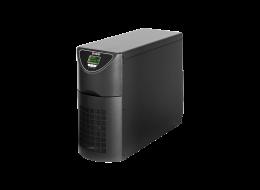 Riello UPS Sentinel Power