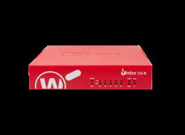 watchguard firewall firebox T35-W