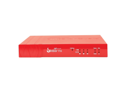 Watchguard Firewall Firebox T15