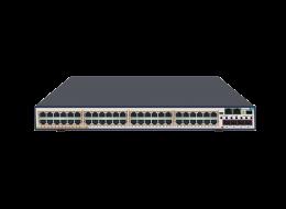 ZTE 5950-52PD-L-C