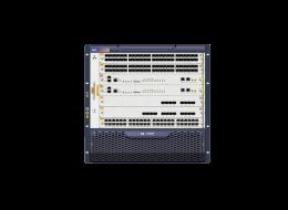 ZTE 8905E-CMP3A-AC2