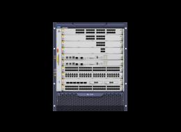 ZTE 8908E-CMP3A-AC2