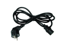 avaya power cord 407786623