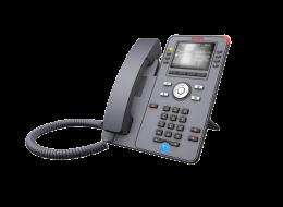 avaya telefono J169 700513634