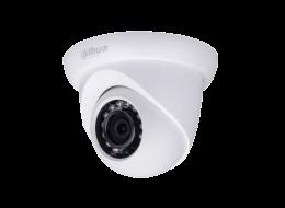 dahua IPC-HDW1320S-S3