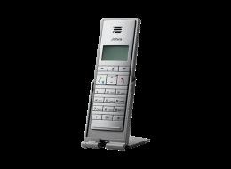 jabra 7550-09