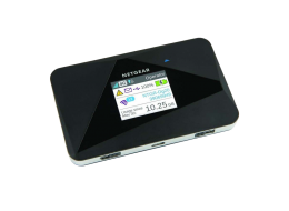 netgear AirCard® 785 Mobile Hotspot AC785-100EUS