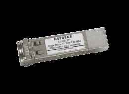 netgear Modulo Gigabit MiniGBIC/SFP AGM732F