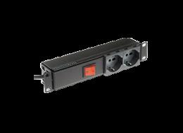 tecnosteel F2501NS