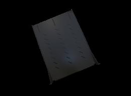 tecnosteel F9002