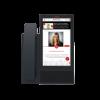 Avaya Telefono videoconferenza Vantage K175 700513905