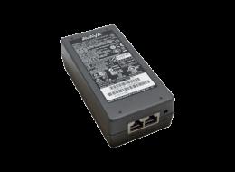 avaya power supply 700510850