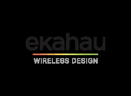 Ekahau