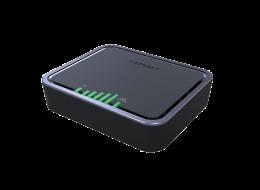 netgear G LTE Modem Router 2120 LB2120-100PES