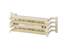 panduit Punchdown Bases P110B100-X