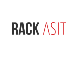 Rack Asit