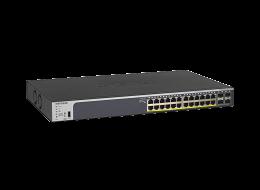 netgear GS728TP-200EUS