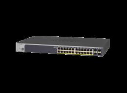 netgear GS728TPP-200EUS