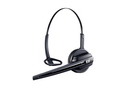sennheiser D-10-USB-ML