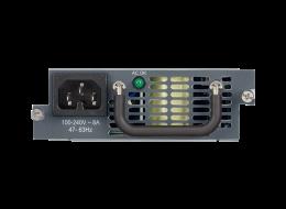 zyxel_RPS600-HP-ZZ0101F