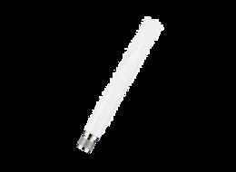 zyxel ANT2105-ZZ0101F