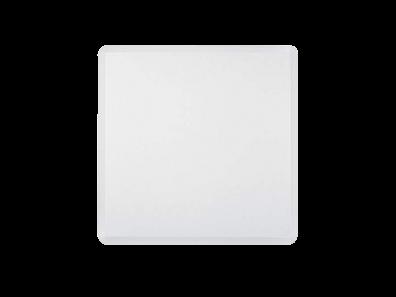 zyxel ANT3320-ZZ0101F