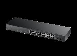 zyxel GS1900-24-EU0101F