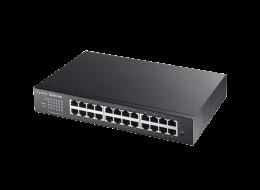 zyxel GS1900-24E-EU0101F