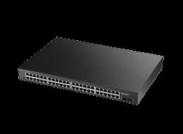 zyxel GS1900-48HP-EU0101F