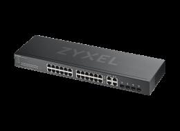 zyxel GS1920-24V2-EU0101F