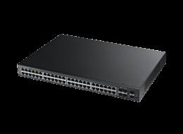 zyxel GS192048HPV2-EU0101F