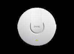 zyxel NAP102-ZZ0101F