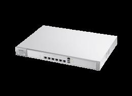 zyxel NXC5500-EU0101F