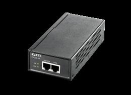 zyxel POE12-HP-EU0102F
