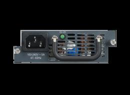 zyxel RPS300-ZZ0101F