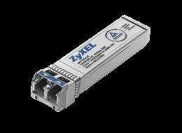 zyxel SFP10G-LR-ZZ0101F