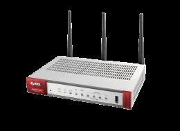 zyxel USG20W-VPN-EU0101F