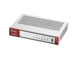 zyxel VPN50-EU0101F