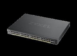 zyxel XGS1930-52HP-EU0101F