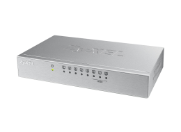 zxel ES-108AV3-EU0101F