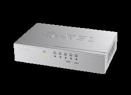 zyxel GS-105BV3-EU0101F