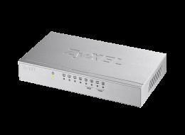 zyxel GS-108BV3-EU0101F